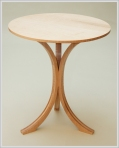 Cafe_Table_AnnetteSophieLippert_ANSOLI