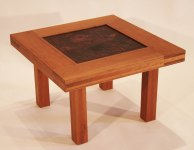 CouchTable_AnnetteSophieLippert_ANSOLI