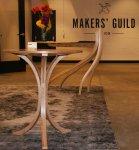 MakersGuild2015_AnnetteSophieLippert_ANSOLI