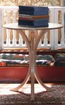 table_graduation_AnnetteSophieLippert_ANSOLI