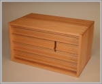 toolbox_AnnetteSophieLippert_ANSOLI