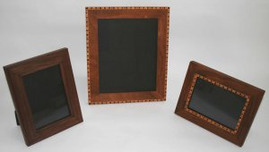 PictureFrames_AnnetteSophieLippert_ANSOLI
