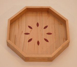 Tray_w_Inlay_AnnetteSophieLippert_ANSOLI