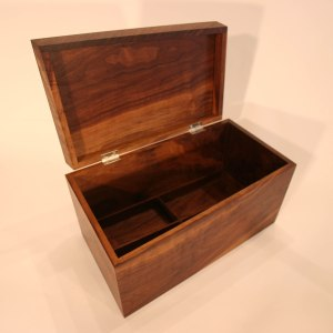 JewelryBox_Open3_AnnetteSophieLippert_ANSOLI